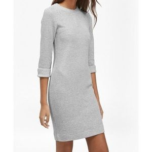 Knit French Connection Dress